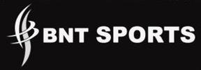 BNT Sports