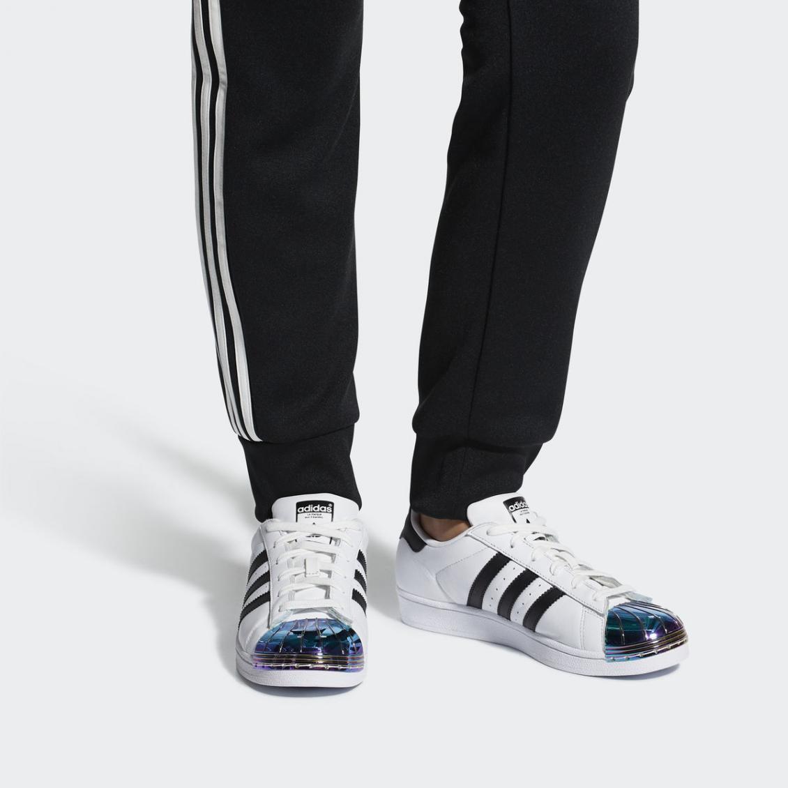 Adidas Superstar MT W – BNT Sports