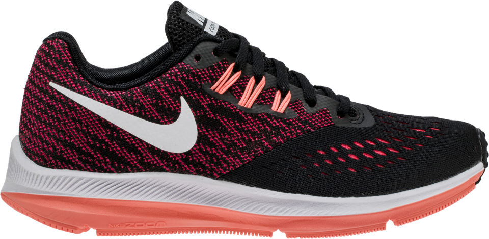 check out 956d4 8e863 Nike Wmns Zoom winflow 4