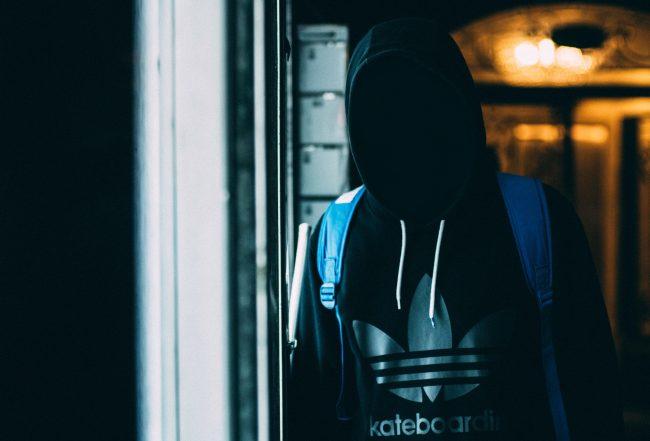 adidas-anonymous-fashion-171945