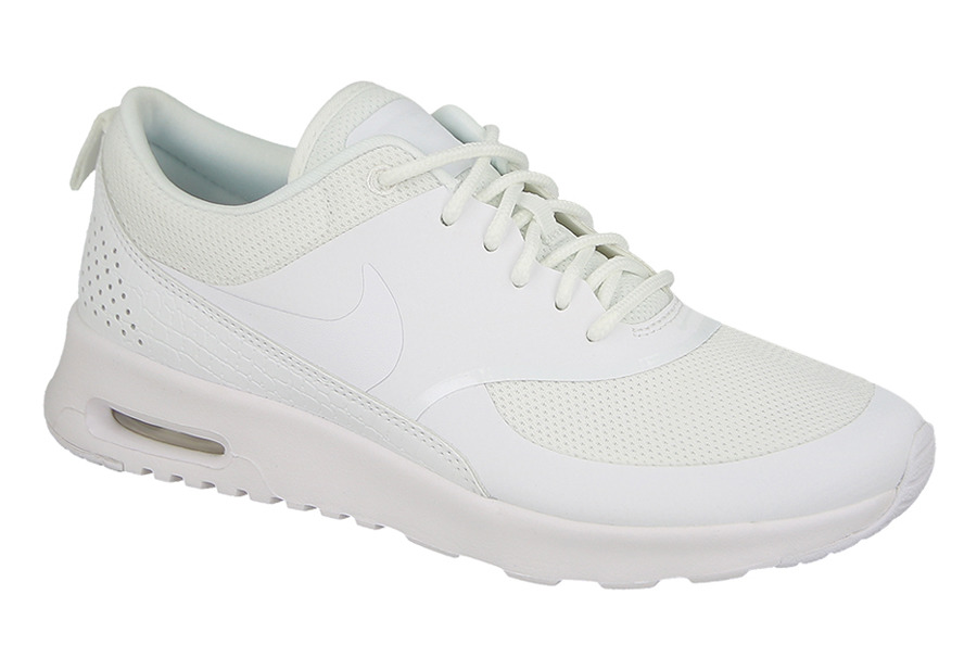 Nike WMNS AIR MAX THEA White